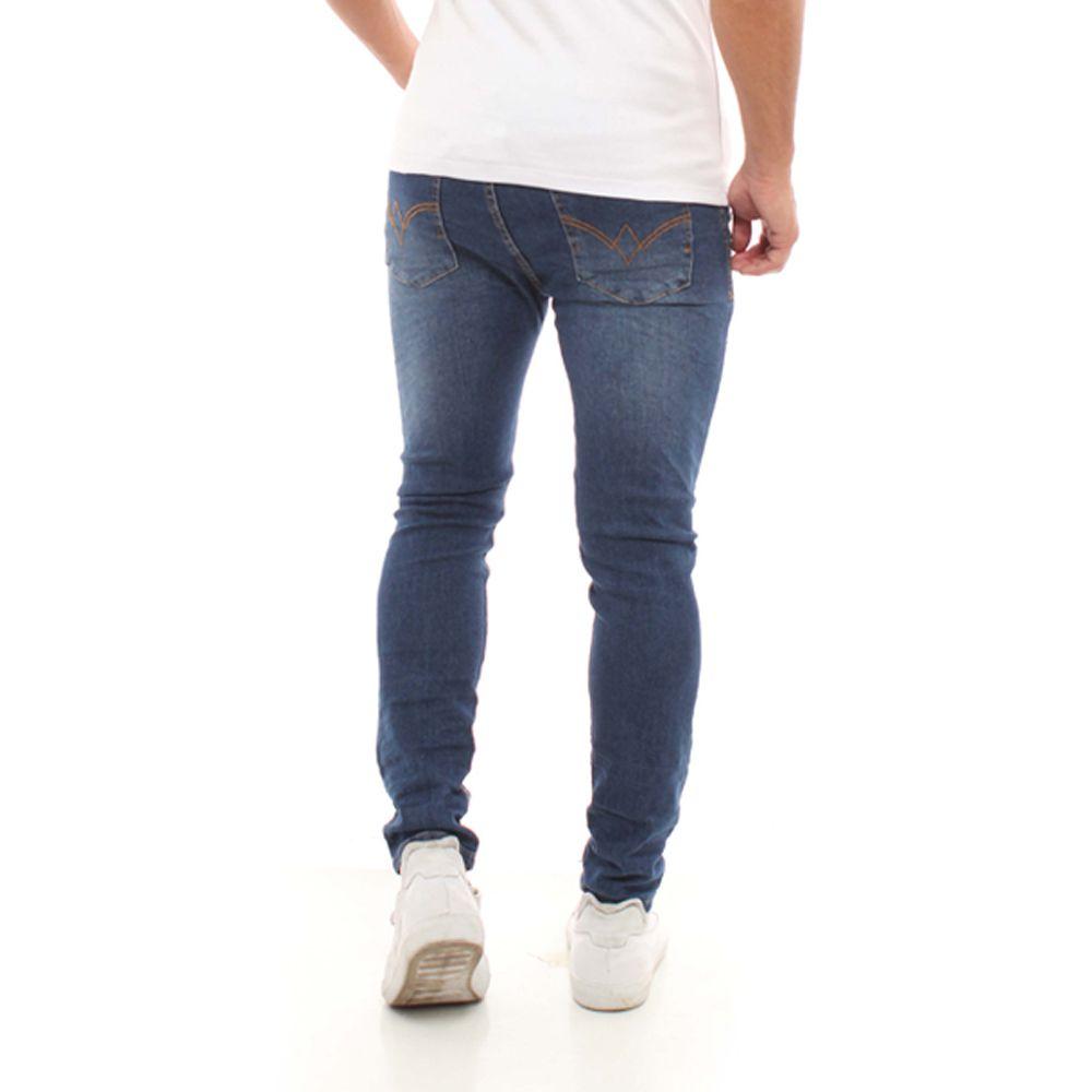 8870171576-calca-jeans-skinny-19369-3-20200706165428