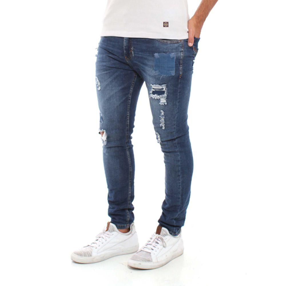 8870170963-calca-jeans-skinny-19369-2-20200706165427