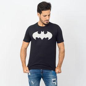 8103958111-camiseta-masculina-batman-10281-variacao-1339-1-20200507111801