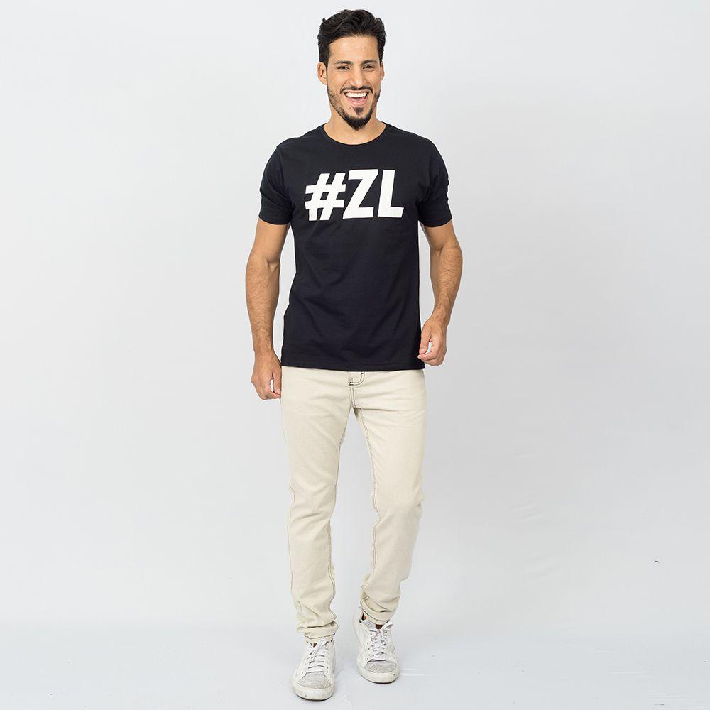 8105882468-calca-jeans-masculina-10881-variacao-399-4-20200501175543