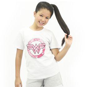8870275623-camiseta-feminina-infantil-mulher-maravilha-19459-1-20200717170836