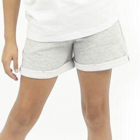 8870369647-shorts-infantil-feminino-de-moletinho-19503-1-20200721100716