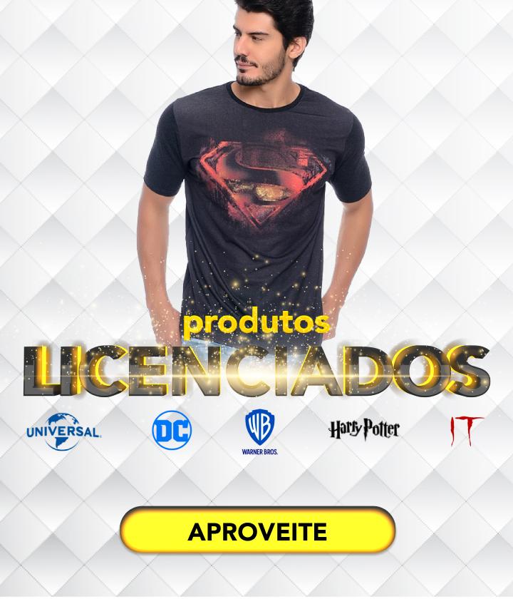 Banner-Licenciados-Mobile