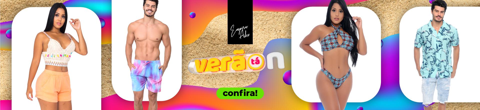 Banner-Verão-Desktop3