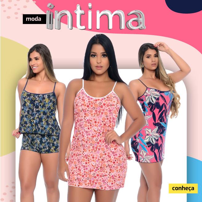 Mini banner Moda Intima