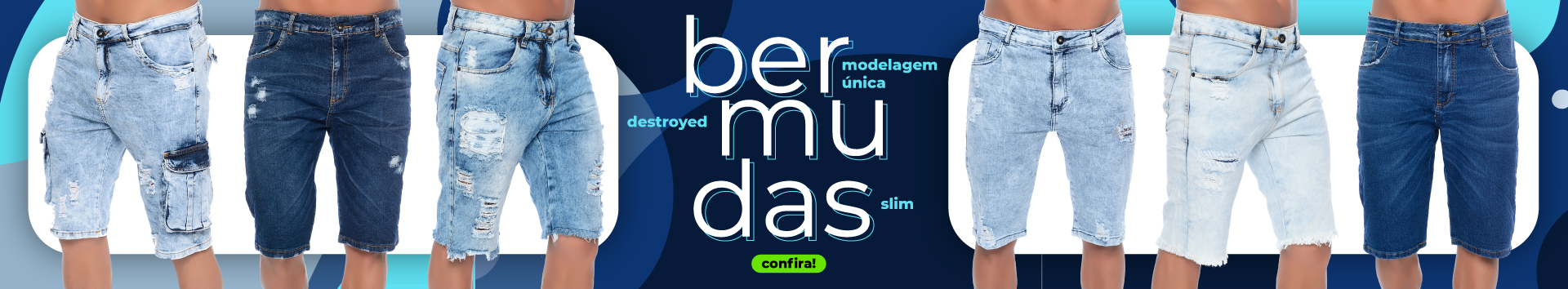 Minibanner-Desktop-bermuda jeans