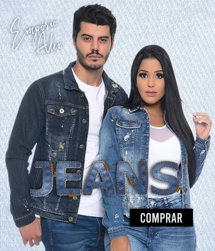 Banner-Jeans-Mobile