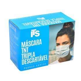 12444760660-caixa-mascara