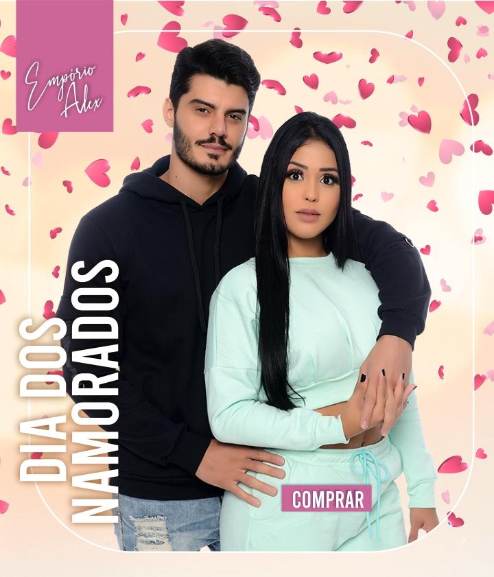 Banner-Namorados-Mobile